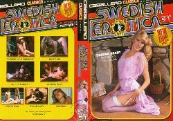 428Swedish_Erotica_91.jpg