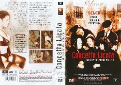 431Concetta_Licata_1.jpg