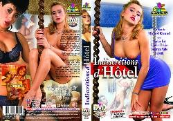 431Indiscretions_D_hotel.jpg