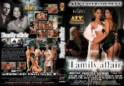 432Family_Affair_2007.jpg