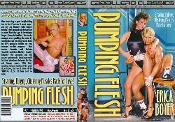 432Pumping_Flesh.jpg