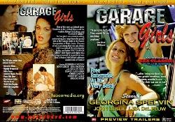 433Garage_Girls.jpg