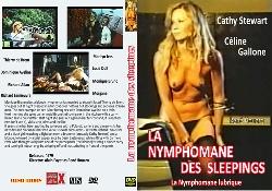 434La_nymphomane_des_slee.jpg