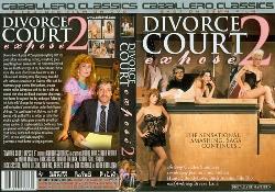 437Divorce_Court_Expose2.jpg