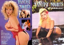 438Fantasy_Nights.jpg