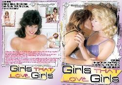 438Girls_That_Love_Girls.jpg
