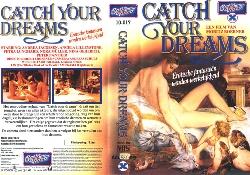 441Catch_Your_Dreams.jpg