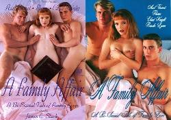 447A_Family_Affair_1991.jpg