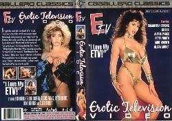 450Erotic_Television_Vide.jpg