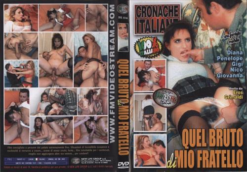 452Quel_Bruto_di_mio_Frat.jpg