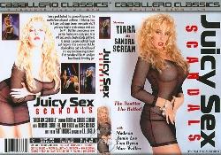 453Juicy_Sex_Scandals.jpg