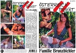 454Familie_Brunzbichler_3.jpg