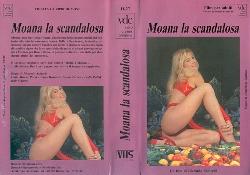 456Moana_la_scandalosa.jpg