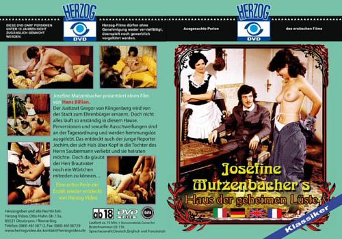 Abenteuer des sanitatsgefreiten neumann 1978 - 3 part 6
