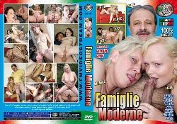 460Famiglie_Moderne.jpg