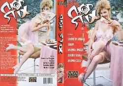 463Chopstix_1979.jpg