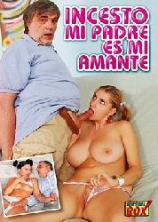 468Mi_Padre_es_mi_Amante.jpg