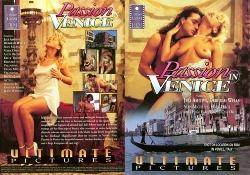 471Passion_In_Venice.jpg