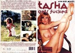 471Tasha_Gets_Fucked.jpg