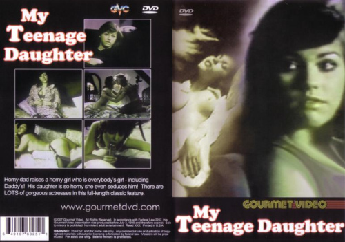 Xxx Retro Incest Movies Tons Of Which Are Waiting