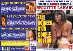 481Les_soirees_d_un_coupl.jpg