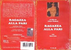 482Ragazza_Alla_Pari.jpg