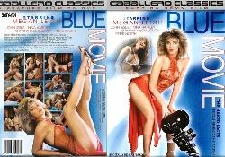 484Blue_Movie.jpg