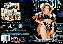 484Night_Trips.jpg