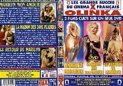485Le_Retour_de_Marilyn.jpg