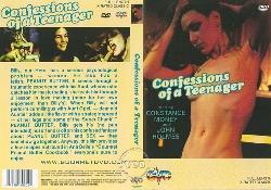 486Confessions_Of_A_Teena.jpg