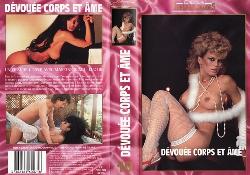 486Devouee_corps_et_ame.jpg