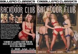 489Backdoor_Club.jpg