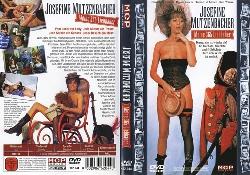 489Josefine_Mutzenbacher_.jpg