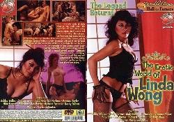 490Erotic_World_Of_Linda_.jpg