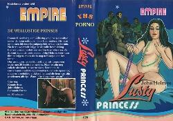 493Lusty_Princess.jpg