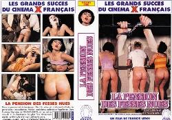 494La_pension_des_fesses_.jpg