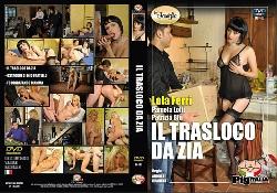 499Il_Trasloco_Da_Zia.jpg