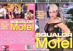 501Squalor_Motel.jpg