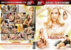 507Family_Matters.jpg
