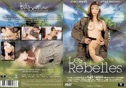 507Les_Rebelles.jpg