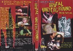 508Brutal_Underground2.jpg