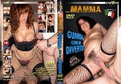 508Mamma_Guarda_Come_mi_D.jpg