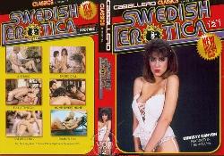 512Swedish_Erotica_121.jpg