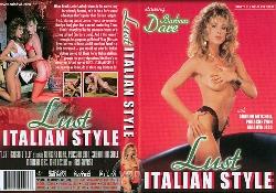 513Lust_Italian_Style.jpg