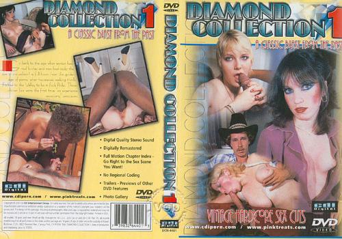 erotika-filmi-onlayn-retro