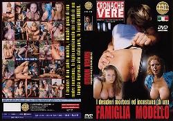 519Famiglia_Modello.jpg