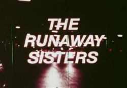 525Runaway_Sisters.jpg