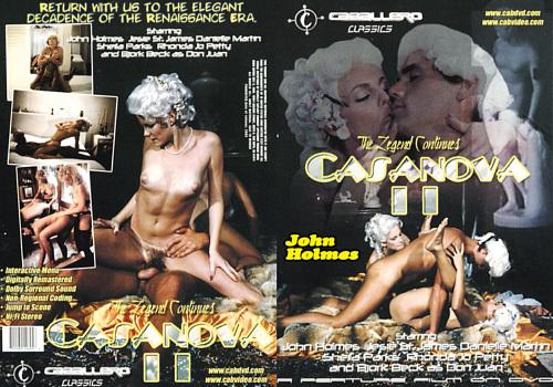 kazanova-porno-film-s-perevodom