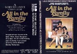 537All_in_the_Family_1985.jpg