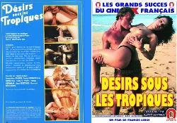537Desirs_sous_les_Tropiq.jpg